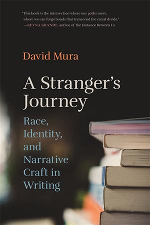 Interview with David Mura | The Iowa Review